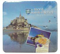 Hộp hình Đảo Saint Michel (Di sản thế giới 1979)